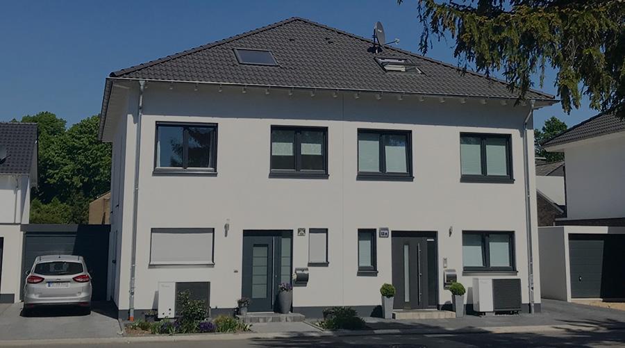 doppelhaus-geschoss2