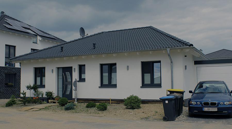 einfamilienhaus-bungalow